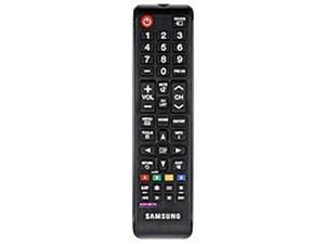 samsung tv remote control aa5900714a