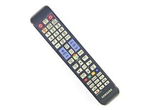 samsung bn5901179a smart led hdtv remote control by samsung