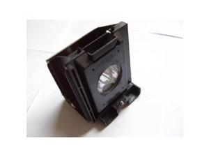 aurabeam replacement lamp for samsung bp9601073a with housing