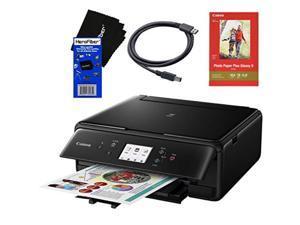 Epson EcoTank L4150 All-in-One Wireless Printer - Newegg com