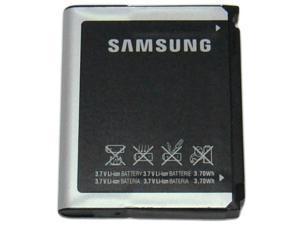 Samsung AB603443CA for SGH-T919 Behold SGH-A797 Flight SGH-T469 Gravity 2 SGH-A877 Impression SPH-M810 Instinct s30 SGH-A717 SGH-A727 SGH-T819 SGH-A887 Solstice SGH-A687 Strive