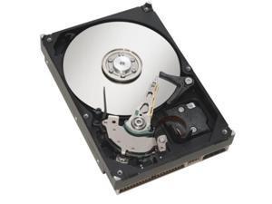 Fujitsu MBA3147NC 147GB 15000RPM SCSI Hard Drive