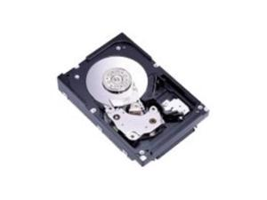 Fujitsu 73GB SAS 15000RPM Hard Drives - MAX3073RC