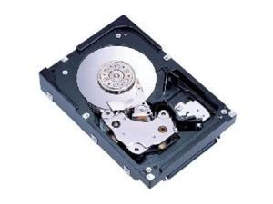 MAP3367NP, 36GB 10K RPM U320 68pIN SCSI