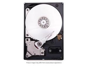 """73.5GB SAS Fujitsu MBE2073RC 15000RPM 600Mbps 2.5"""" OEM"""