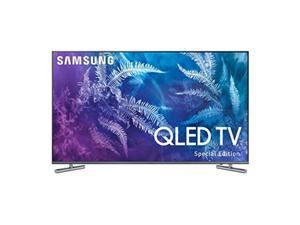 "Samsung Q Series 55"" 4K Motion Rate 240 LED TV"
