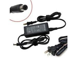 New US Laptop/Notebook AC Adapter Power Supply+Cord For HP ProBook 4415s 5220m 5310m 5320m 5330m 6360b 6440b 6540b