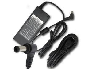 AC Adapter Power Supply Charger+Cord for Toshiba Satellite u400-st6301 p300-st3712 A105-S171 A105-S2031 A105-S2081 A105-S2111 L30 L45-S7419 l300-st2501 u405-s2830