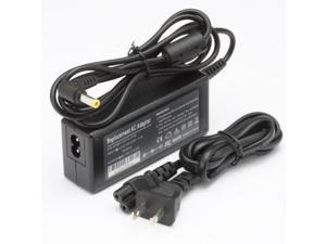 Laptop/Notebook AC Adapter/Battery Charger Power Supply Cord for Gateway m-6334 m-6333 MX3701 MX3702 MX6919 MX6920h MX6921b MX3631m MX6429 MX6446 MX6452 MX6455 MX8715 MX8721m MX8734 MX8738 MX8739 MX87