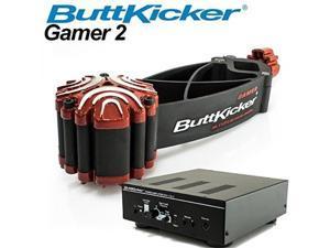 buttkicker bkgr gamer