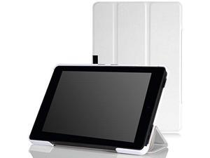 kindle 4th generation case cover - Newegg com