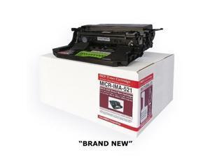 micromicr mcmmicrima521 wireless printer developer