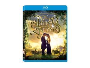 the princess bride 25th anniversary edition bluray