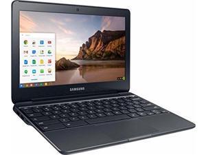 "samsung newest chromebook 3 flagship high performance 11.6"" hd laptop pc   intel core celeron n3060   4gb ram   32gb emmc   bluetooth   wifi   chrome os black"