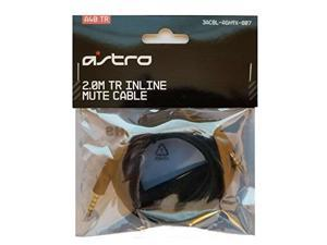 astro 1.5m a40 tr inline mute cable