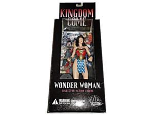 kingdom come wonder woman wave 1