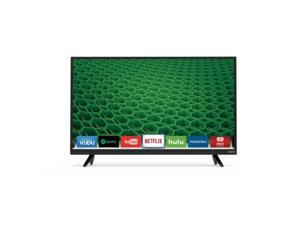 "vizio 32"" 1080p smart led tv d32xd1 2016"