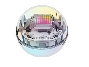 sphero bolt appenabled robot