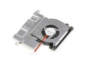 sparepart: samsung fan module, ba3100074b