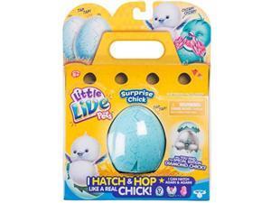 little live pets s2 surprise chick single pack