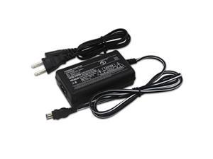 ac adapter charger for sony handycam dcrtrv33 dcrtrv250 dcrtrv260 dcrtrv280 dcrtrv330 dcrtrv340 dcrtrv350 dcrtrv460 dcrtrv480 dcrtrv510 dcrtrv520 dcrtrv530 camcorder
