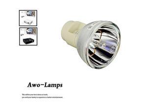 Optoma Hd20 Replacement Bulb Newegg Com