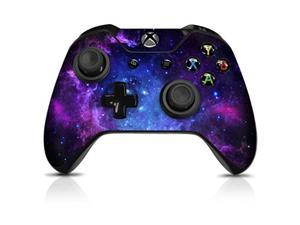 controller gear controller skin  space two  officially licensed by xbox one