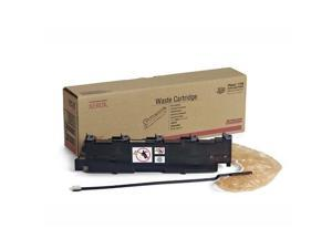 genuine xerox waste cartridge for the phaser 7750, 108r00575