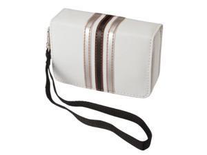 pentax 85217 fashion wristcase white