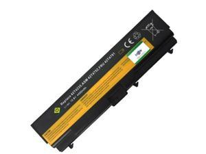 thinkpad battery 25++ 9 cell