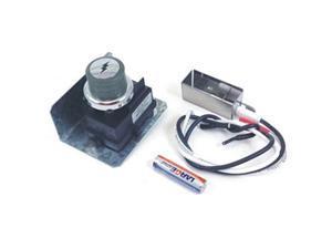 weber 91360 electronic battery igniter kit for spirit 20092012 gas grills