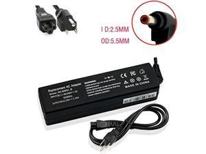 novelty 20v 3.25a 65w ac power supply charger adapter for ibm lenovo ideapad z570 z560 g580 z575 z565 m3070 b560 b5701068b3u,cpaa065 pa165056lc adp65kh b pa165037lc