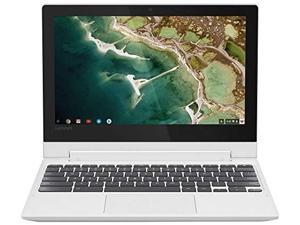 "2019 lenovo c330 2in1 11.6"" touchscreen chromebook laptop computer, mediatek mt8173c 2.1ghz, 4gb ram, 32gb emmc flash memory, ac wifi, hdmi, chrome os"