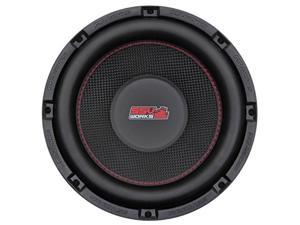"SSV WORKS 10M 10"" 600w Waterproof Subwoofer Sub 4 Polaris RZR/ATV/UTV/Cart/Jeep"
