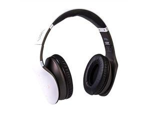 797cab52e09 ihip side swipe touch control wireless bluetooth headphones over ear  foldable, soft memoryprotein earmuffs,