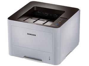 samsung proxpress slm3320nd monochrome printer