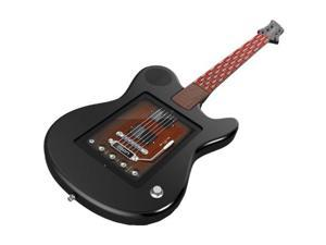 ion allstar guitar electronic guitar system for ipad 2 and 3 30pin