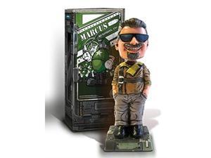 borderlands 2 marcus bobblehead new by gearbox