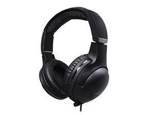 steelseries 7h headset black for apple