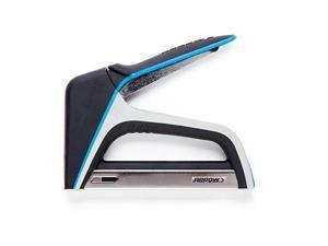 arrow fastener t50x tacmate stapler