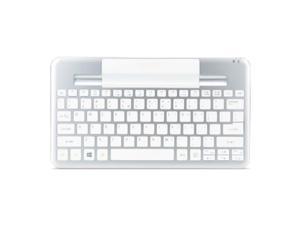 acer bluetooth keyboard np.kbd11.012