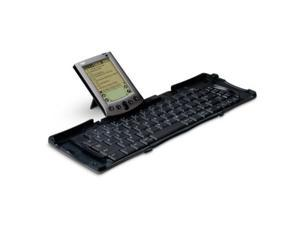 palmone portable keyboard for palm v series handhelds