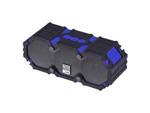 altec lansing lifejacket 3 rugged bluetooth speaker black imw578n-blg-wm