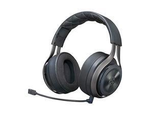 LucidSound LS41 Wireless Surround Sound Gaming Headset