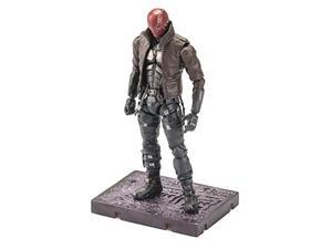 hiya toys injustice 2: red hood 1:18 scale 4 inch acton figure