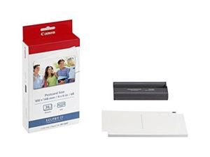 canon kp36ip paper pack for canon printer 36 sheets