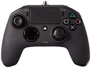 ps4 revolution pro wired controller nacon