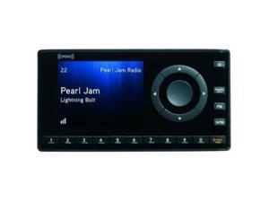 sirius xm onyx radio  radio only no accessories