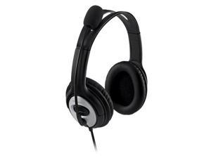 microsoft lifechat lx3000 headset