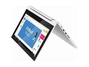 """2019 newest lenovo 2in1 11.6"""" hd ips touchscreen ledbacklight chromebook 